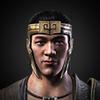 Kung Jin